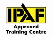 training_ipaf