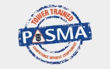 PASMA - Get Tower Trained