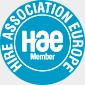 Hire Association Europe