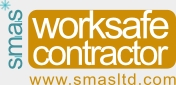 Our Accreditations: SMAS