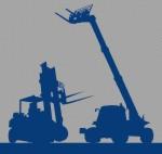 Fork Trucks & Telehandlers